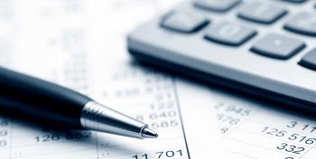 Accountancy Image 2