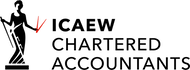 ICAEW logo 2018